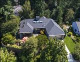 Primary Listing Image for MLS#: 1178840
