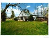 Primary Listing Image for MLS#: 1187640