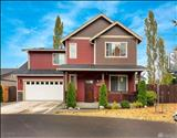 Primary Listing Image for MLS#: 1190140