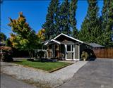 Primary Listing Image for MLS#: 1191140