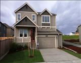Primary Listing Image for MLS#: 1191440