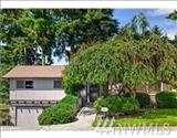 Primary Listing Image for MLS#: 1195140