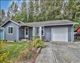 Primary Listing Image for MLS#: 1197140