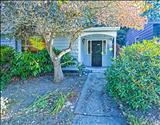 Primary Listing Image for MLS#: 1199440