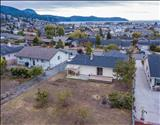 Primary Listing Image for MLS#: 1203740