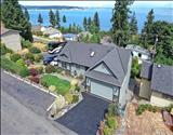Primary Listing Image for MLS#: 1205440