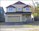 Primary Listing Image for MLS#: 1208240