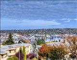Primary Listing Image for MLS#: 1210740