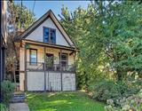 Primary Listing Image for MLS#: 1210840