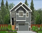Primary Listing Image for MLS#: 1217740