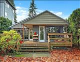 Primary Listing Image for MLS#: 1224240
