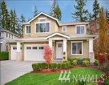 Primary Listing Image for MLS#: 1225540