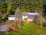 Primary Listing Image for MLS#: 1225640