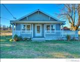Primary Listing Image for MLS#: 1225740