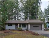 Primary Listing Image for MLS#: 1229440
