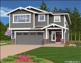 Primary Listing Image for MLS#: 1232740