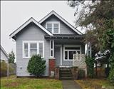 Primary Listing Image for MLS#: 1232840