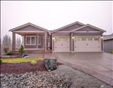 Primary Listing Image for MLS#: 1236940