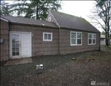 Primary Listing Image for MLS#: 1237640