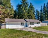 Primary Listing Image for MLS#: 1242440