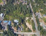 Primary Listing Image for MLS#: 1246940