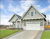 Primary Listing Image for MLS#: 1247140