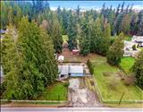 Primary Listing Image for MLS#: 1253840