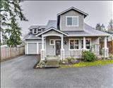 Primary Listing Image for MLS#: 1256140