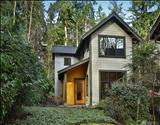 Primary Listing Image for MLS#: 1256340