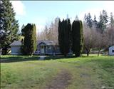 Primary Listing Image for MLS#: 1260040