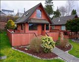 Primary Listing Image for MLS#: 1266540
