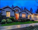 Primary Listing Image for MLS#: 1272940