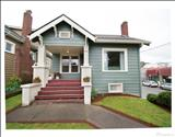 Primary Listing Image for MLS#: 1274840