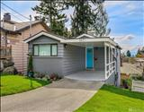 Primary Listing Image for MLS#: 1277340