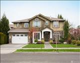 Primary Listing Image for MLS#: 1277540