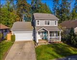 Primary Listing Image for MLS#: 1278540
