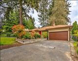 Primary Listing Image for MLS#: 1282240