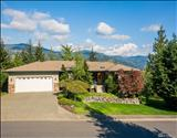 Primary Listing Image for MLS#: 1283940