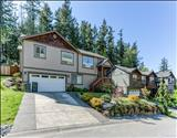Primary Listing Image for MLS#: 1288440