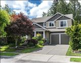 Primary Listing Image for MLS#: 1292040