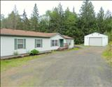 Primary Listing Image for MLS#: 1295740