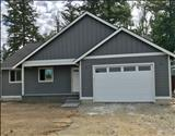Primary Listing Image for MLS#: 1299440