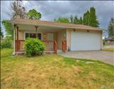 Primary Listing Image for MLS#: 1306740
