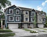 Primary Listing Image for MLS#: 1308540