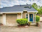 Primary Listing Image for MLS#: 1311940
