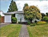 Primary Listing Image for MLS#: 1314440