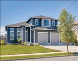 Primary Listing Image for MLS#: 1314640