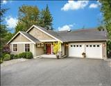 Primary Listing Image for MLS#: 1318540