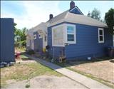 Primary Listing Image for MLS#: 1326840