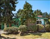 Primary Listing Image for MLS#: 1328040